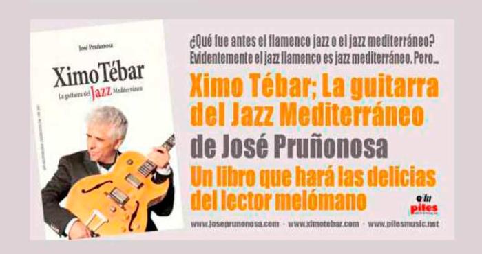flyer-ximo-tebar-libro-jose-prunonosa
