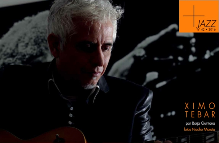 jazz-num-42-entrevista-ximo-tebar-jazz-por-borja-quintana-fotos-nacho-morata-dic-2016