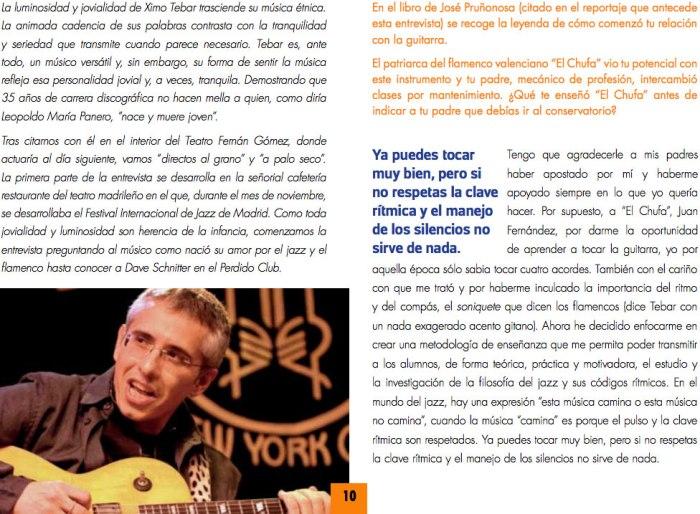 jazz-num-42-pag-10-entrevista-ximo-tebar-jazz-dic-2016