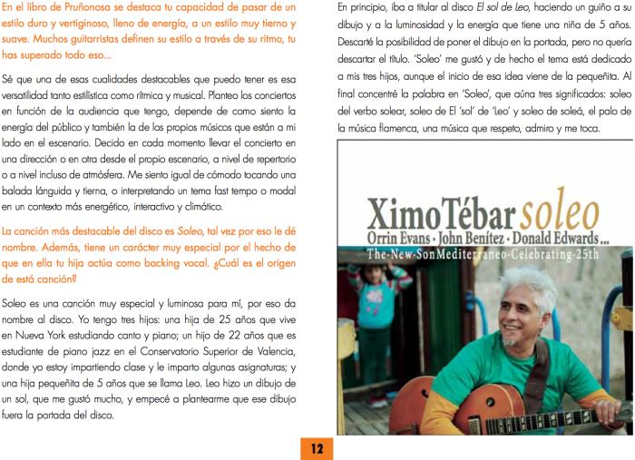 jazz-num-42-pag-12-entrevista-ximo-tebar-jazz-dic-2016