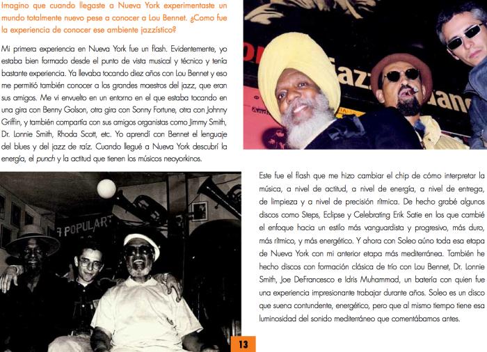 jazz-num-42-pag-13-entrevista-ximo-tebar-jazz-dic-2016