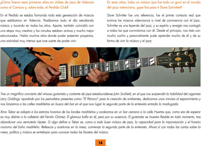 jazz-num-42-pag-14-entrevista-ximo-tebar-jazz-dic-2016