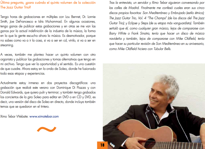 jazz-num-42-pag-18-entrevista-ximo-tebar-jazz-dic-2016