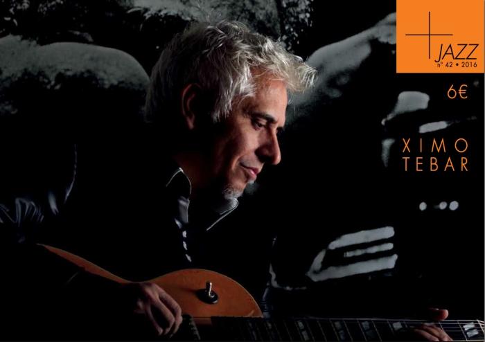 jazz-revista-portada-ximo-tebar-jazz-num-42-diciembre-2016