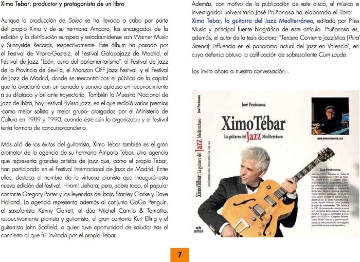 jazz-ximo-tebar-por-borja-quintana-num-42-diciembre-2016-flyer