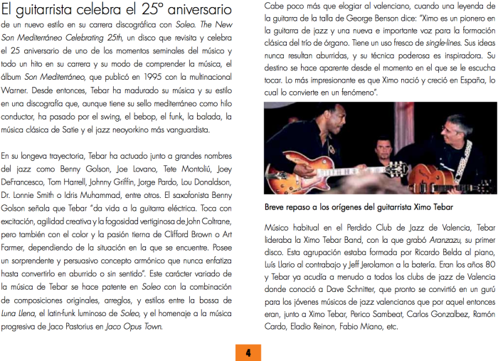 jazz-ximo-tebar-por-borja-quintana-num-42-pag-4-diciembre-2016-flyer