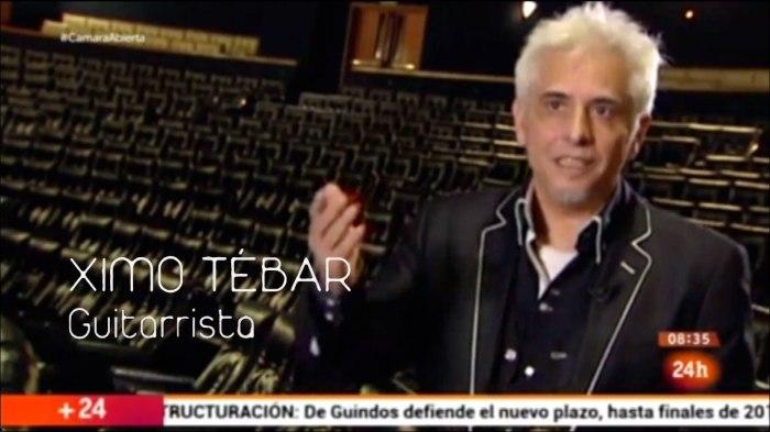 rtve-24-camara-abierta-entrevista-ximo-tebar-jazz-3