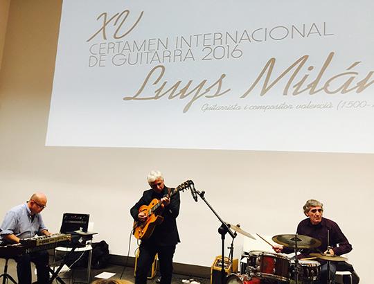ximo-tebar-festival-guitarra-luys-millan-dic-2016