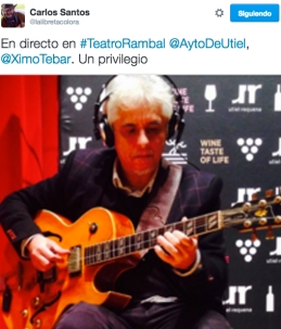 ximo-tebar-jazz-en-directo-rne