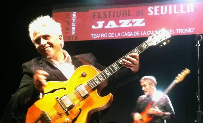 ximo-tebar-jazz-sevilla