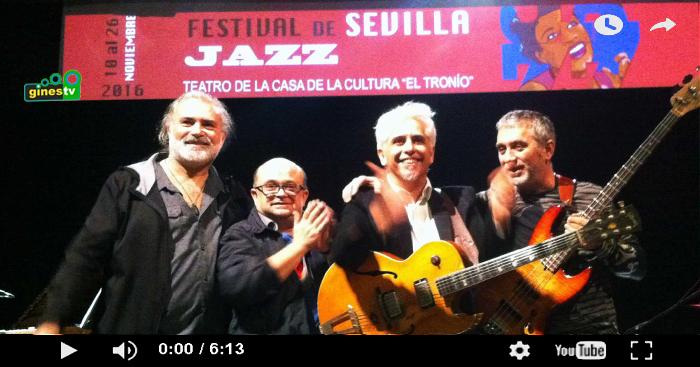ximo-tebar-soleo-band-sevilla-jazz-festival-2016