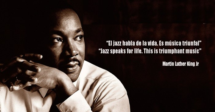 la-importancia-del-jazz-by-martin-luther-king