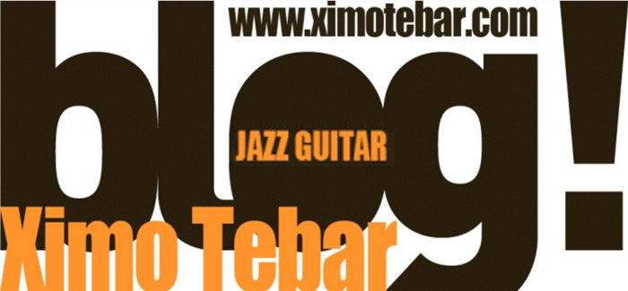 logo-blog-ximo-tebar-flyer-2