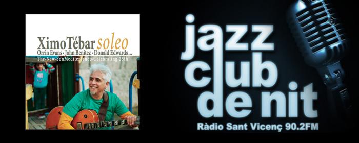 podcast-jazz-de-nit-ximo-tebar-soleo-oct-2016-2