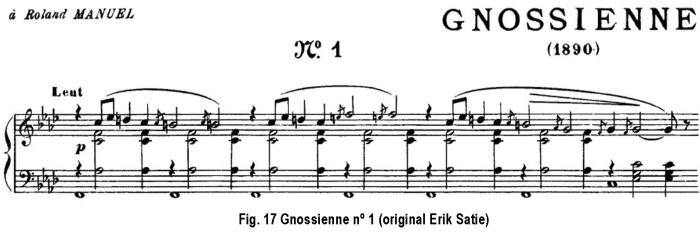 GNOSSIENNE-1
