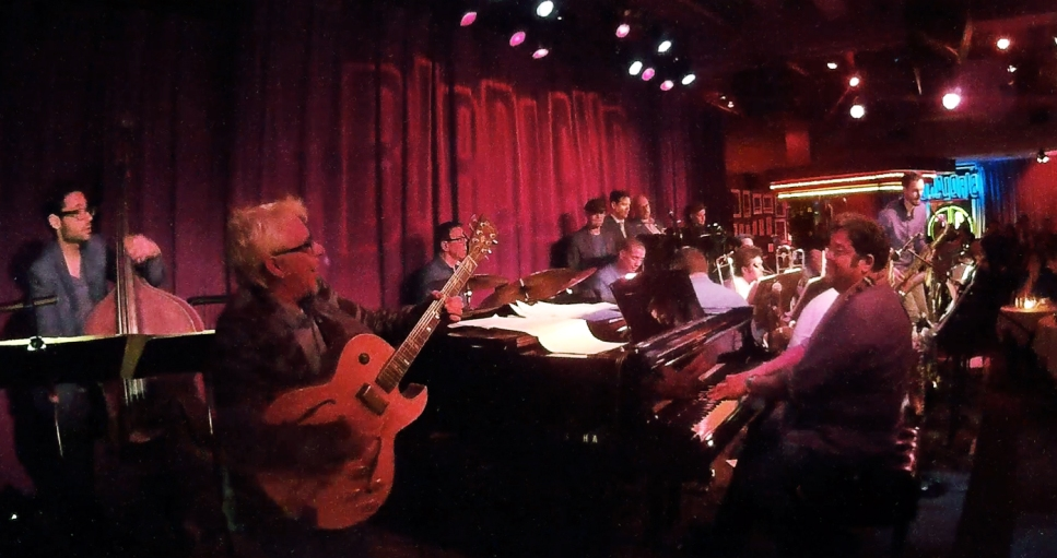 BIRDLAND-JAZZ-CLUB-NEW-YORK-XIMO-TEBAR-AND-AFRO-LATIN-JAZZ-ORCHESTRA-APRIL-2017-02