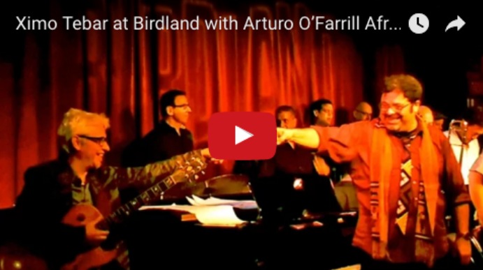 BIRDLAND-JAZZ-CLUB-NEW-YORK-XIMO-TEBAR-AND-AFRO-LATIN-JAZZ-ORCHESTRA-APRIL-2017-06
