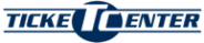 Logo TC blue