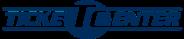 Logo TC blue