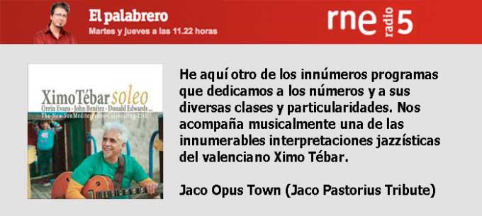 rne-el-palabrero-ximo-tebar-jaco-opus-town
