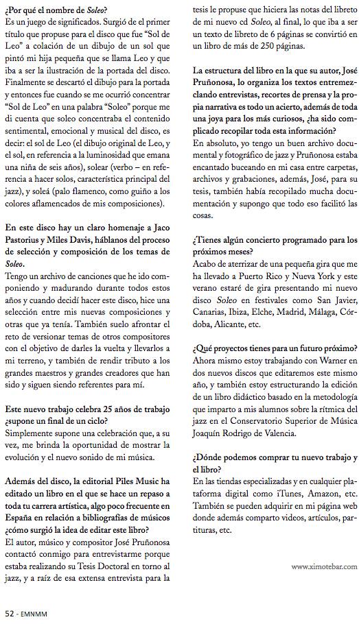 ES-MADRID-NO-MADRIZ-MAYO-2017-ENTREVISTA-XIMO-TEBAR-ALMA-DEL-JAZZ-MEDITERRANEO-Pag-52