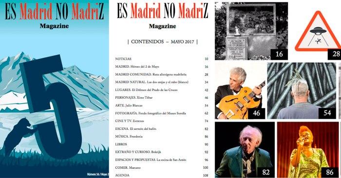 ES-MADRID-NO-MADRIZ-MAYO-2017-ENTREVISTA-XIMO-TEBAR-ALMA-DEL-JAZZ-MEDITERRANEO-Portada-Contenidos