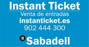 instant ticket