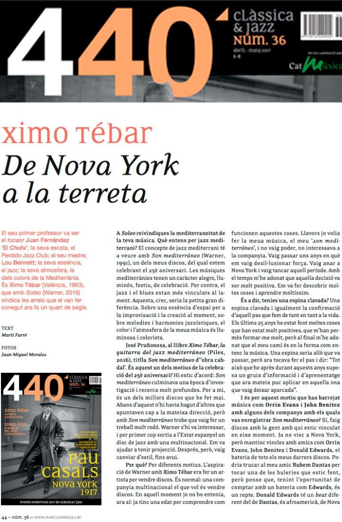 INTERVIEW-XIMO-TEBAR-JAZZ-440-CLASSICA-5