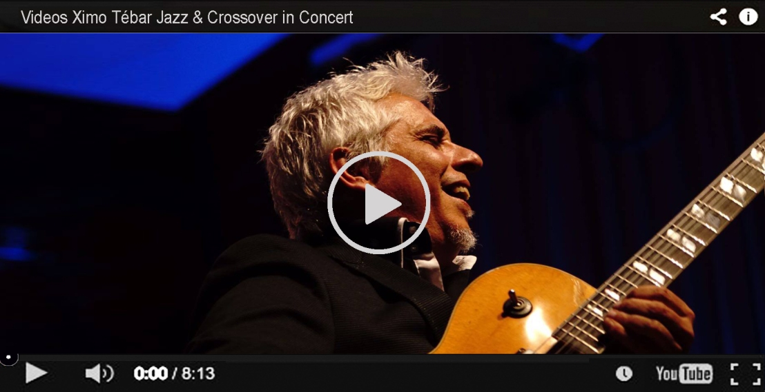 VIDEOS-XIMO-TEBAR-JAZZ-CROSSOVER-IN-CONCERT
