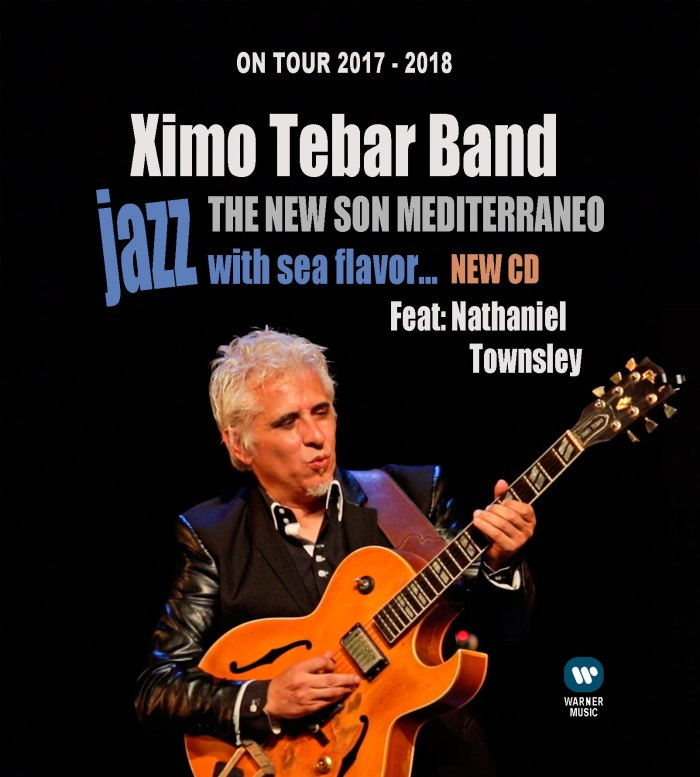 XIMO-TEBAR-ON-TOUR-2017-FLYER
