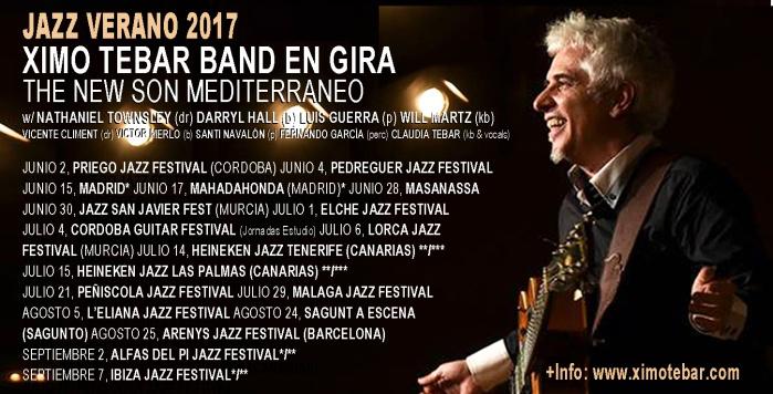 VERANO-JAZZ-2017-XIMO-TEBAR-EN-GIRA-2
