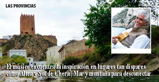 EL-PLAN-DE-XIMO-TEBAR-JAZZ-SOT-DE-CHERA-ALTEA-DIARIO-LAS-PROVINCIAS-JULIO-2017-5