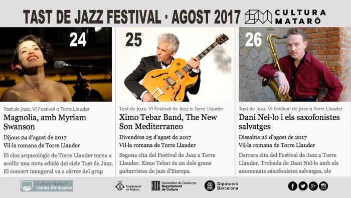 XIMO-TEBAR-TAST-DE-JAZZ-FESTIVAL-2017