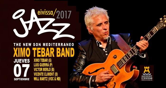 XIMO-TEBAR-IBIZA-JAZZ-FESTIVAL-2017-3