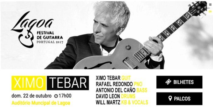 lagoa-guitar-festival-2017-ximo-tebar-jazz