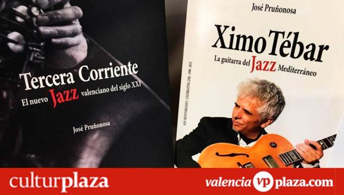 Tercera-corriente.-El-nuevo-jazz-valenciano-del-siglo-XXI-Ximo-Tebar-La-guitarra-del-jazz-mediterraneo