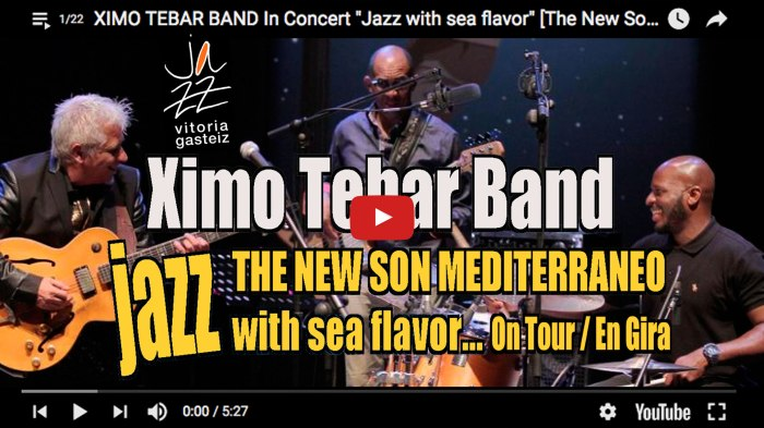 VIDEO-XIMO-TEBAR-JAZZ-ON-TOUR-2018