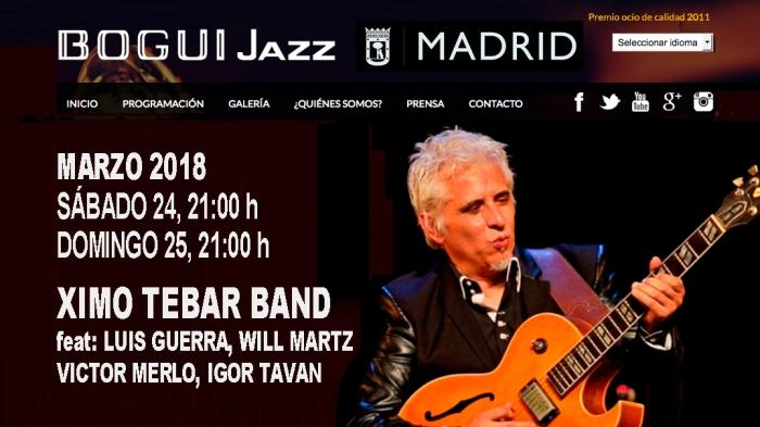 XIMO-TEBAR-BOGUI-JAZZ-MADRID-MARZO-2018