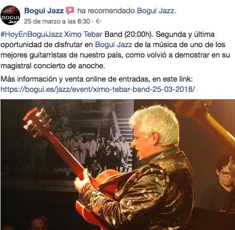 BOGUI-JAZZ-MADRID-RECOMIENDA-XIMO-TEBAR-MARZO-2018