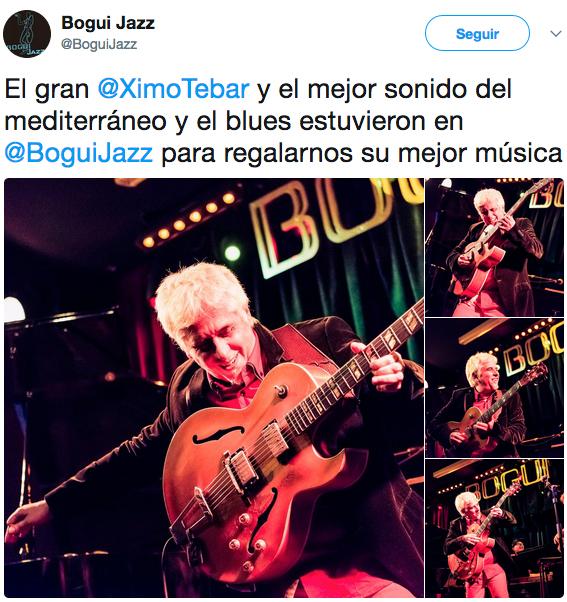 BOGUI-JAZZ-MADRID-XIMO-TEBAR-MARZO-2018