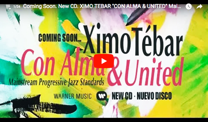 COMING-SOON-NEW-CD-XIMO-TEBAR-CON-ALMA-&-UNITED-FLYER