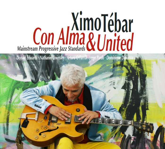 COVER-CD-CON-ALMA-&-UNITED-LR