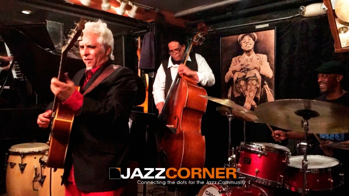 XIMO-TEBAR-BAND-SMALLS-NEW-YORK-MAY-2018-JAZZ-CORNER