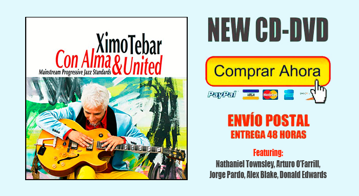 XIMO-TEBAR-CON-ALMA-AND-UNITED-CD-WITH-NATHANIEL-TOWNSLEY-JORGE-PARDO