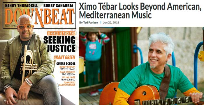 Ximo-Tebar-DownBeat-Jazz-Magazine-22-June-2018-web