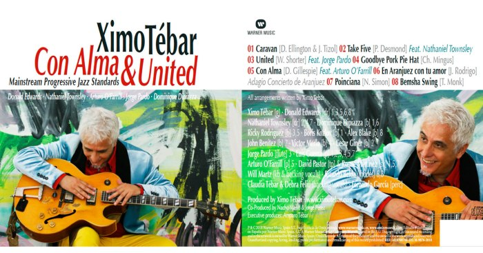 XIMO-TEBAR-COVER-CD-IN-LAY-CON-ALMA-&-UNITED
