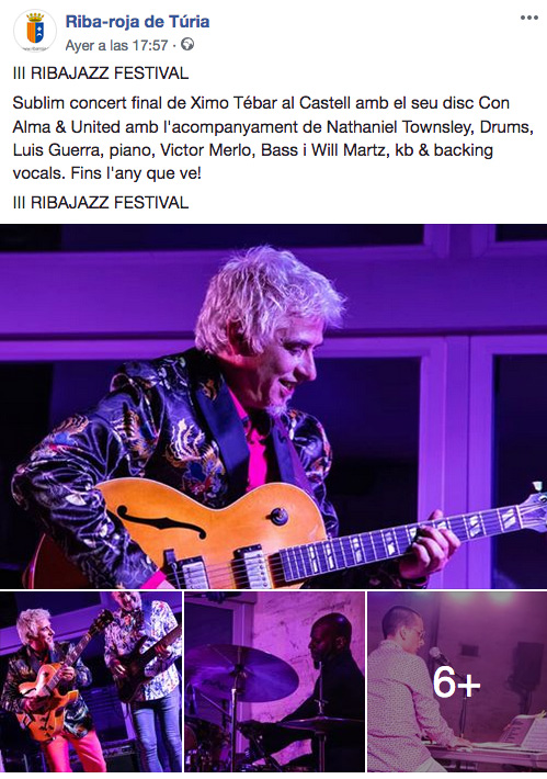 XIMO-TEBAR-JAZZ-BAND-AT-RIBAJAZZ-FESTIVAL-28-JULY-2018