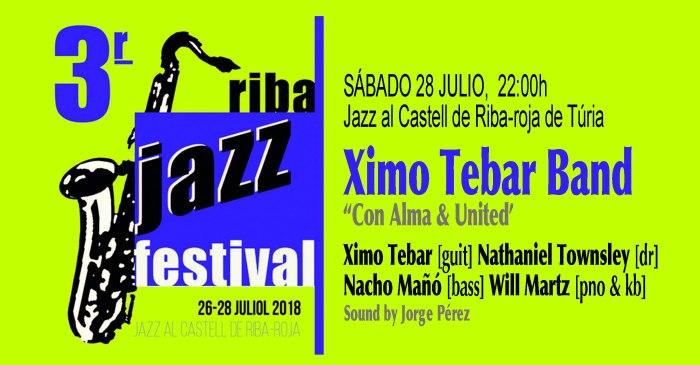 XIMO-TEBAR-JAZZ-RIBAJAZZ-FESTIVAL-JULIO-2018