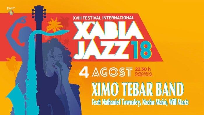 XIMO-TEBAR-XABIA-JAZZ-JULIO-2018