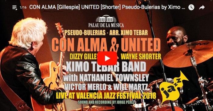 XIMO-TEBAR-BAND-NATHANIEL-TOWNSLEY-VICTOR-MERLO-WILL-MARTZ-PALAU-DE-LA-MUSICA-VALENCIA-JAZZ-FESTIVAL-2018-VIDEO